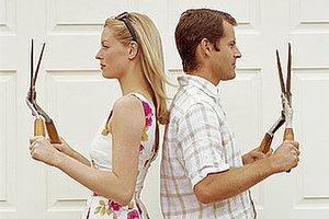 Δέκα λόγοι για να ξανασκεφτείτε τη σχέση σας